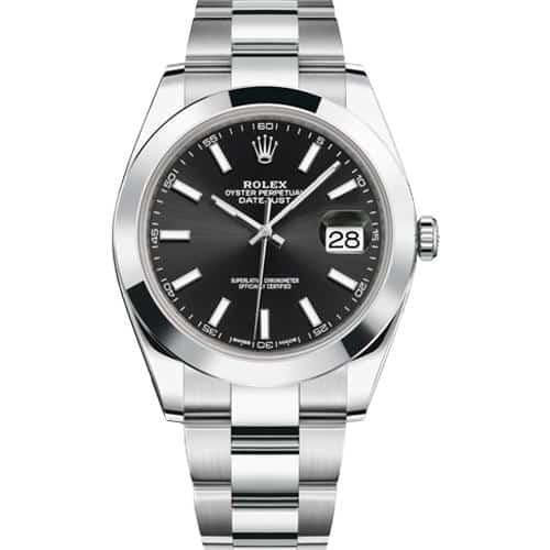 3ad69bb9e0 Κούρτης Ρολόι-Κόσμημα - Rolex